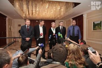 Итог минского мира на Украине: гуманитарные коридоры и освобождение всех задержанных