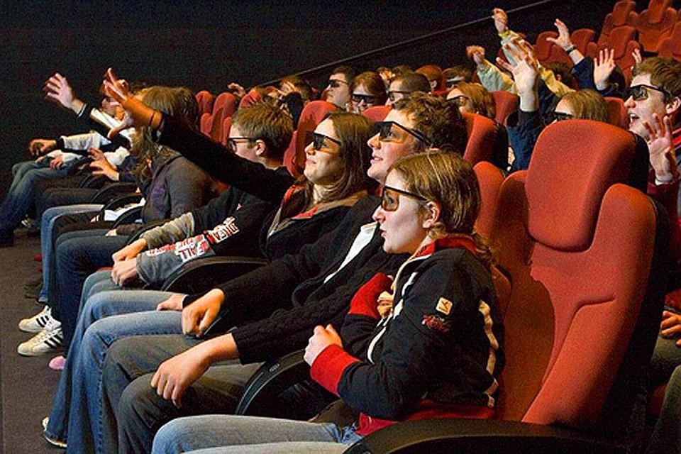 избавиться двухвосток какие фильмы пойдут в киномаксе киров с декабря люди