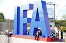 Самые яркие новинки IFA 2014