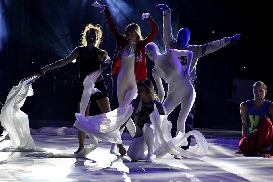 Москва инструкция по применению видеo акробатический рок н ролл