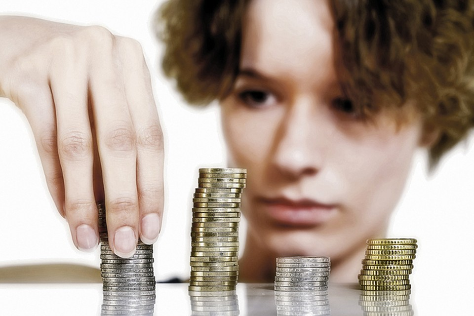 Гуляют по интернету статьи, в которых людей преклонного возраста спрашивают, какой бы они финансовый совет дали молодым.