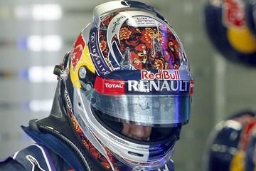 """7 самых богатых гонщиков """"Формулы-1"""", которые выступят в Сочи"""