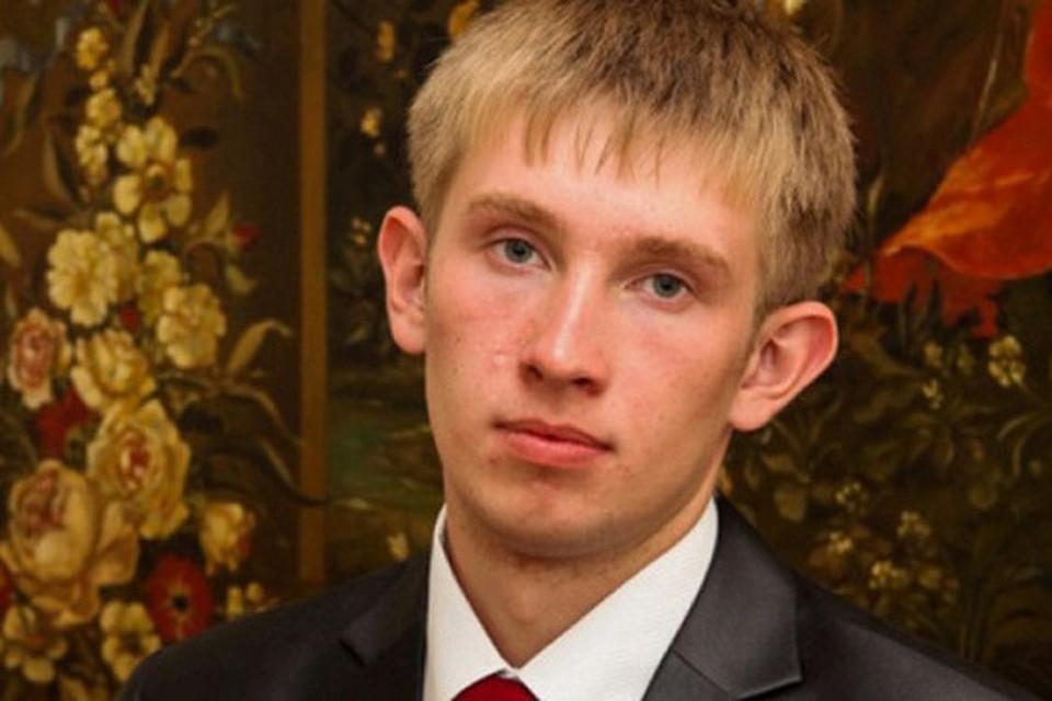 Ходят слухи, что после этого инцидента Зиннуров-младший пустился в бега
