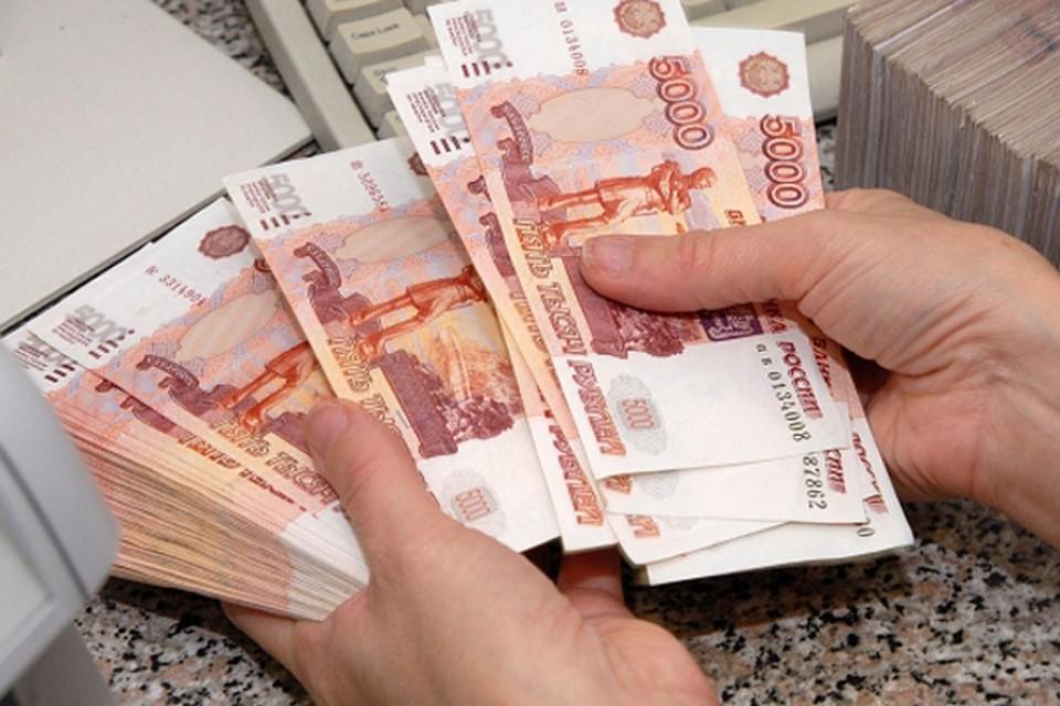 Как погашать кредит в россельхозбанке