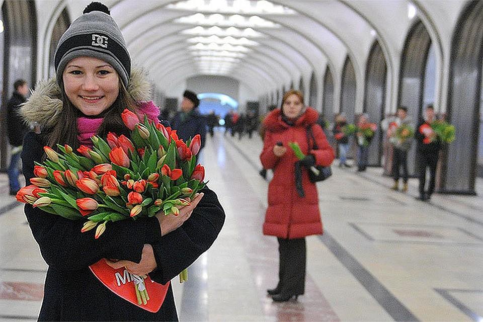 НейромирТВ Новости только первой свежести! Народное