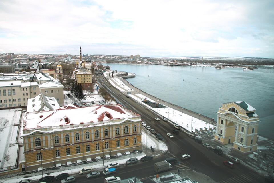 10 женщин, благодаря которым мир узнал про Иркутскую область