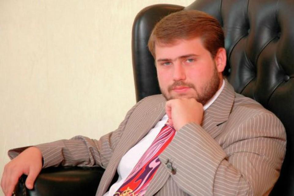 Илан Шор улетел из Молдовы. Но это рабочая поездка.