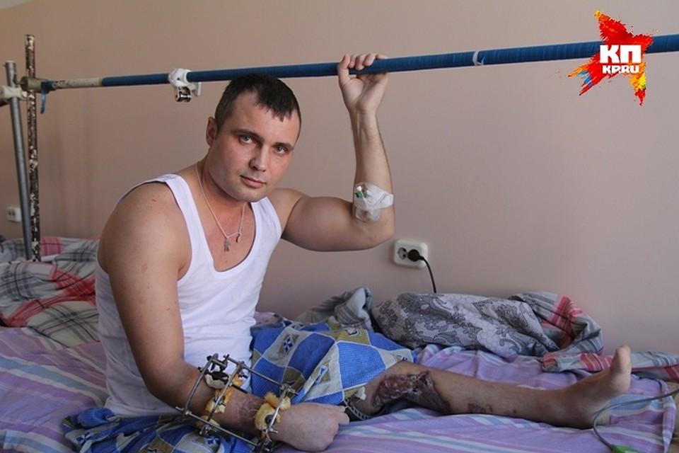 Лечение наркомании в ангарске лечение алкоголизма колме срок годности