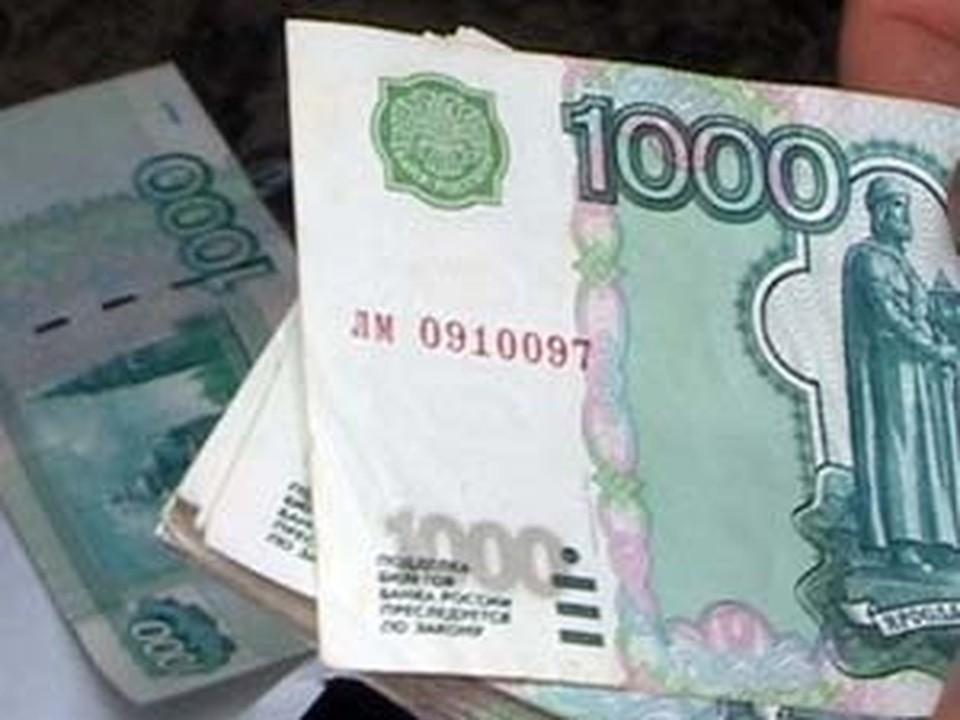 Ростовский суд обязал Deep Purple заплатить самим себе 450 тысяч рублей за нарушение авторских прав.