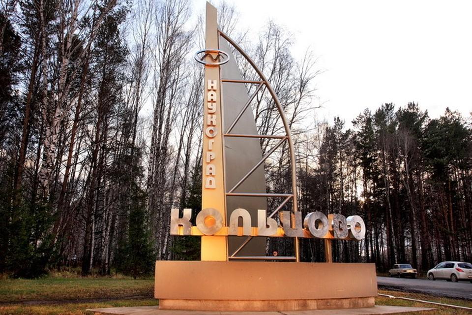 В наукограде микробиологов Кольцово под Новосибирском созданы биологические активные вещества, помогающие полезным микробам эффективнее бороться с вредными. Фото: предоставлено ГНЦ ВБ «Вектор»