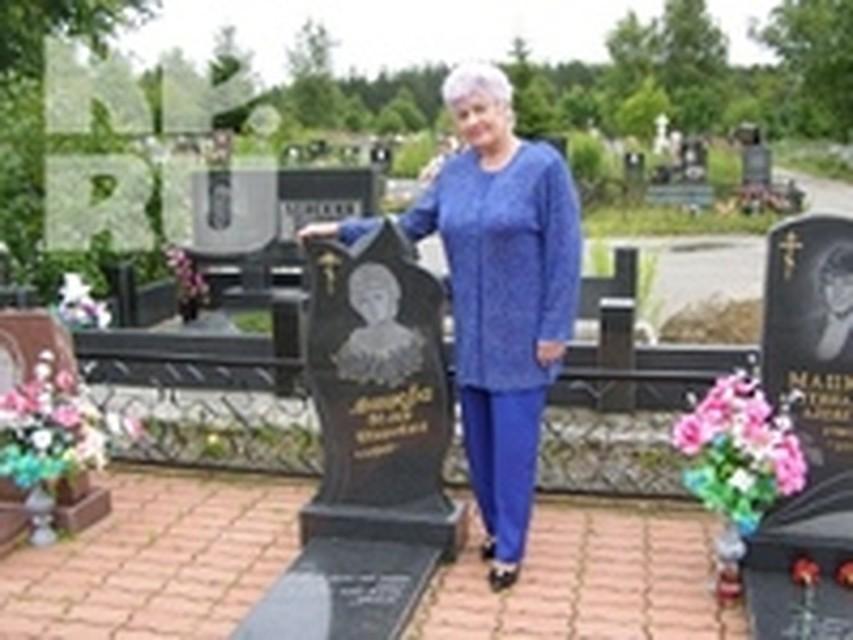 Памятники северное кладбище вов умершим в 1997 памятники на могилу цены волгоград иваново