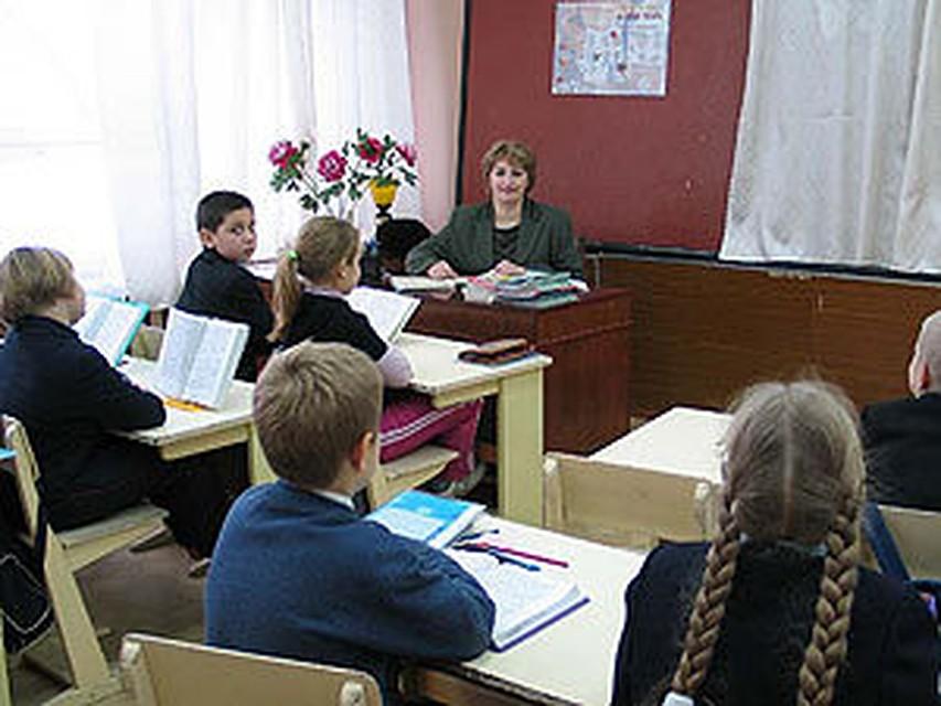 В одноклассниках туранова татьяна анатольевна москва