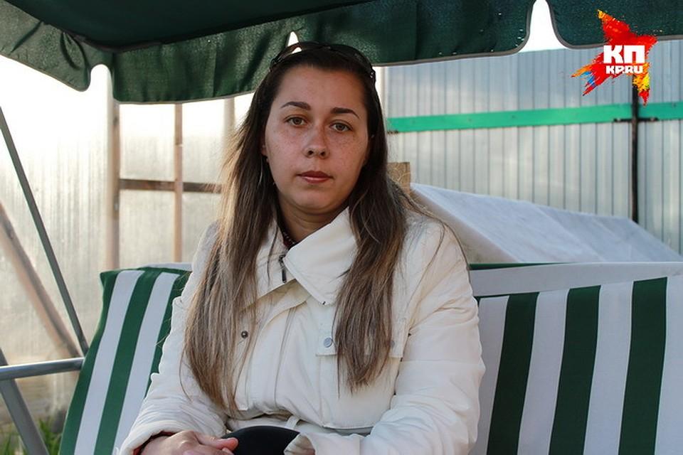 Бесплатные онлайн видео жена изменяет со слесарем фото 700-705