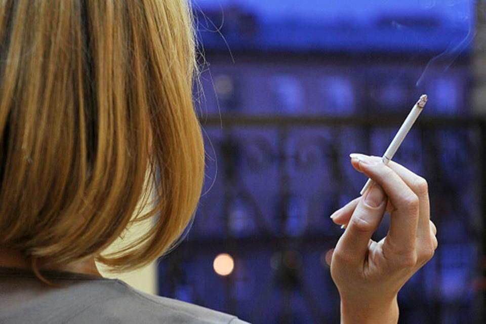 Читатели «Комсомолки» поделились своими способами бросить курить