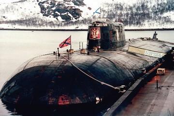 """15 лет трагедии """"Курска"""": Водолазы впервые рассказали, что увидели, когда попали на затонувшую подлодку"""