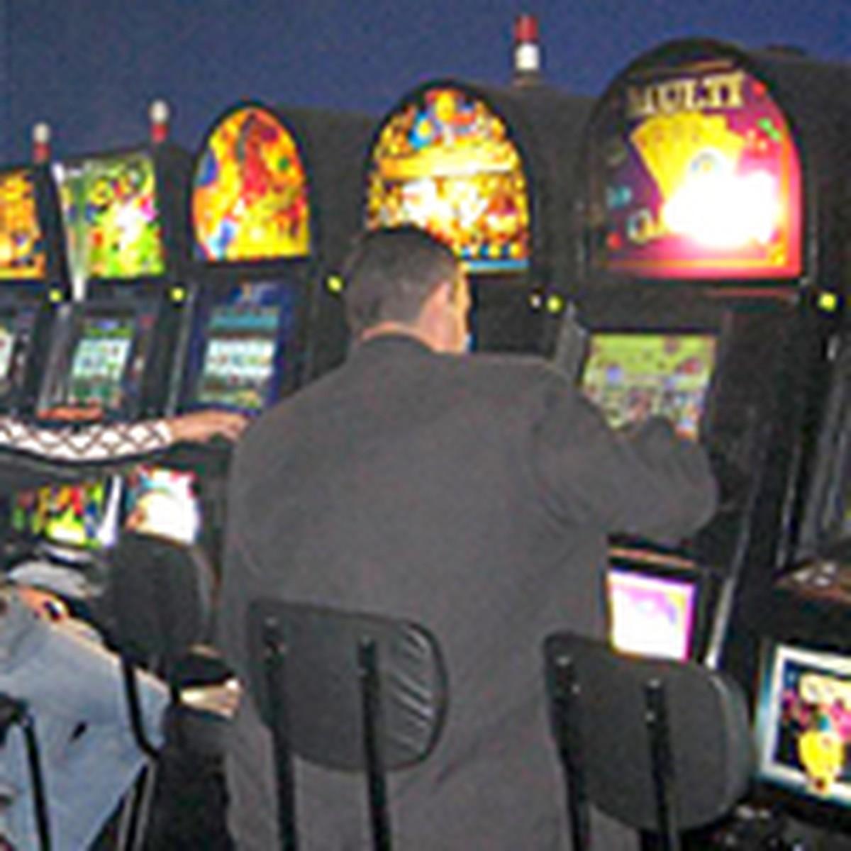 Kp.ru игровые автоматы игровые автоматы оставить комментарий inurl comment reply