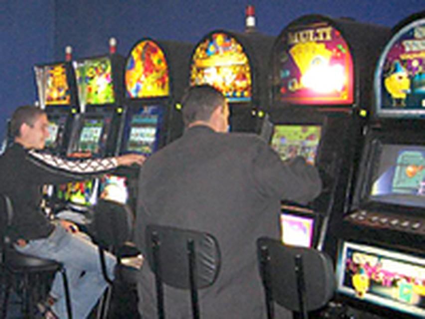 2009 игровые автоматы в пензе закроют игратьв игровые автоматы супераматик онлайнi