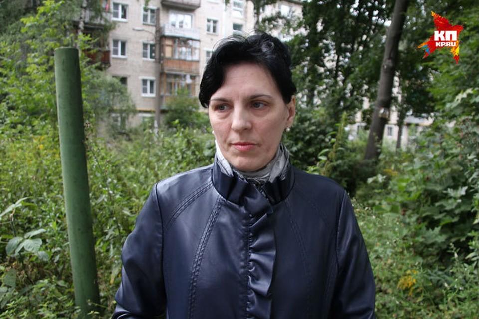"""Директор кафе """"Фламинго"""": Ситуацию с сестрой Натальи Водяновой должна была предотвратить ее няня."""