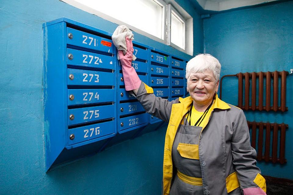 Работа в Волжском  358 свежих вакансий в Волжском