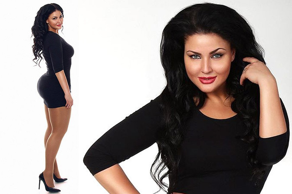 Юлия лаврова девушка модель фото массаж работа для девушек