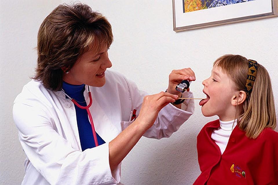как в субботу вызвать детского врача на дом лишено
