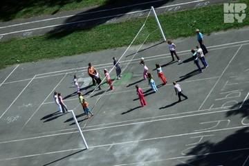 Еще одна трагедия на уроке физкультуры: в одной из школ Минска умерла 10-летняя девочка