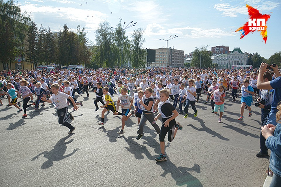 фото: Вячеслав КОВАЛЕНКО