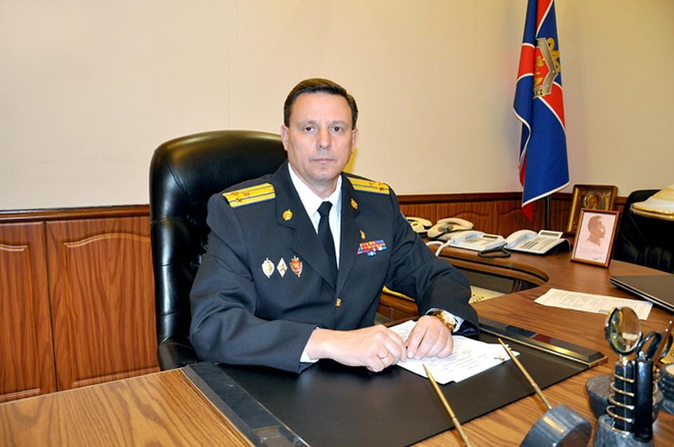 За оправдание терроризма осудили бывшего военнослужащего в Хабаровске