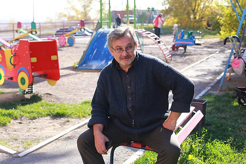 Интим услуги город москва