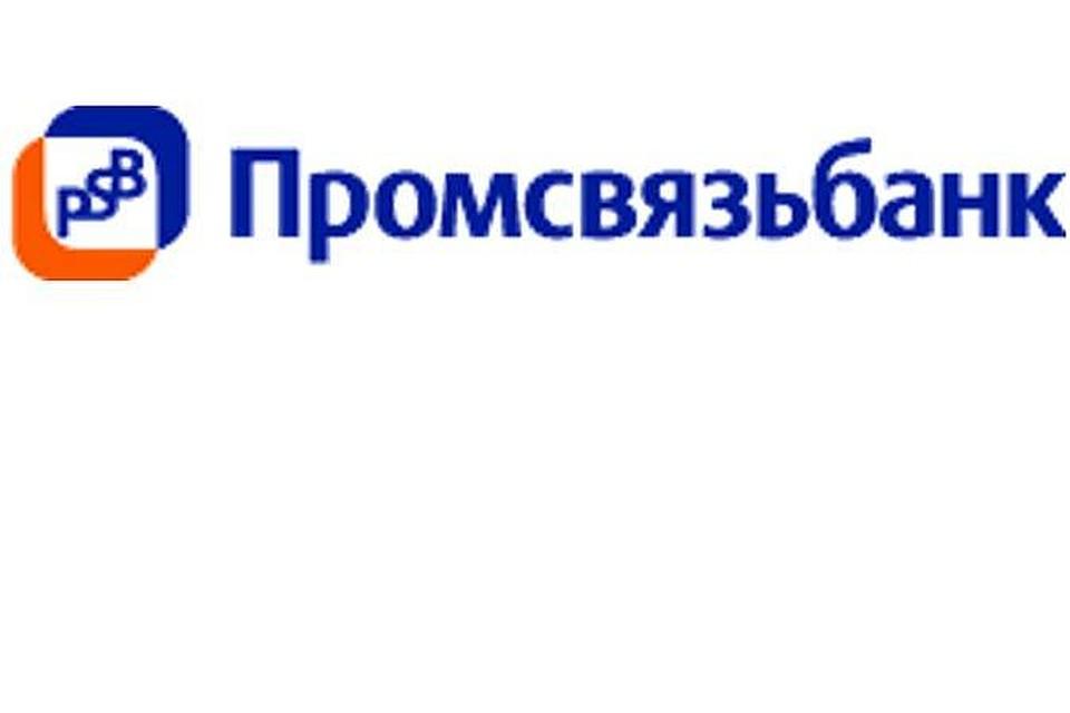 ГОСТ Р 516872000 Приборы столовые и принадлежности