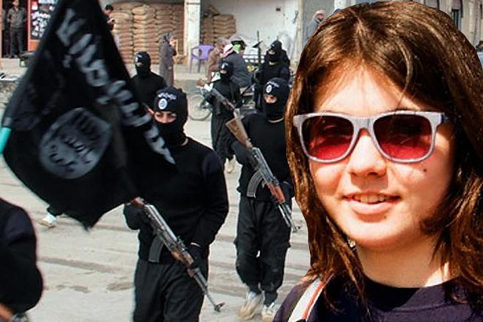 Варвара Караулова пропала 27 мая нынешнего года. Позже стало известно, что накануне она приняла ислам и улетела в Стамбул