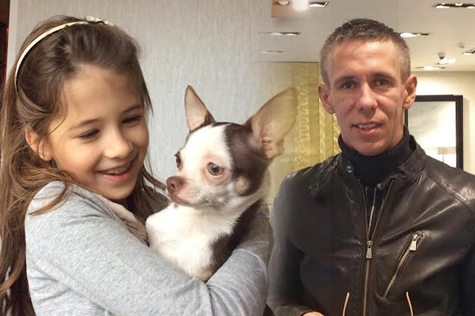 Дочь папа и подруга русское
