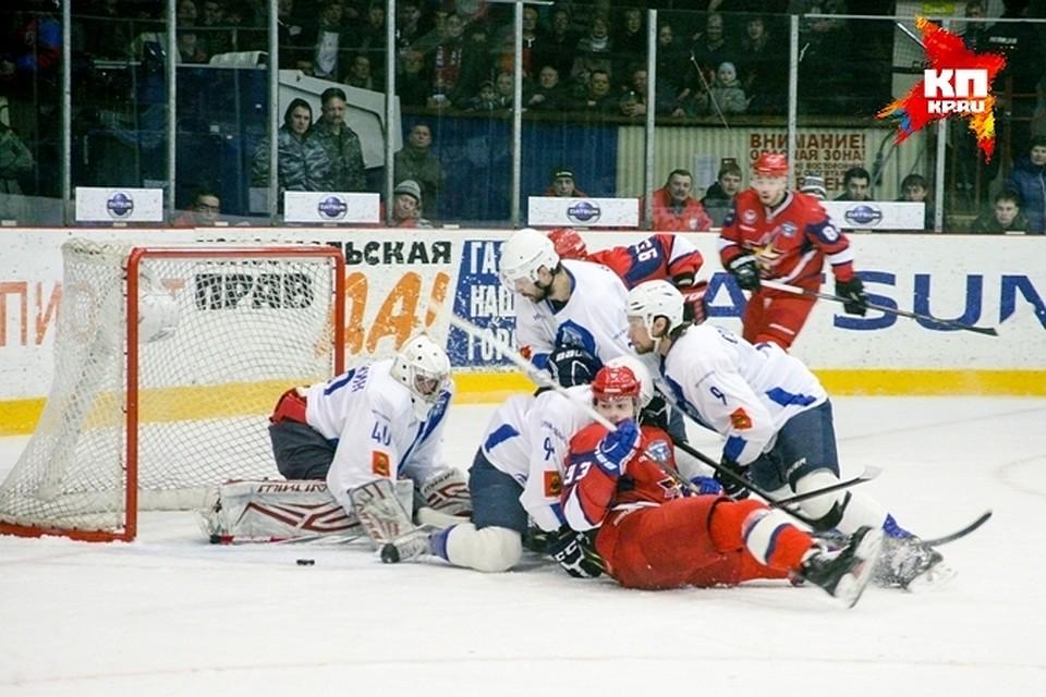 ижсталь хоккей купить билеты если снится