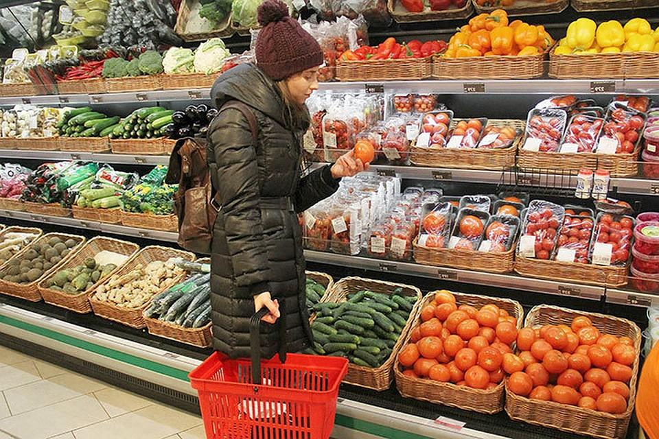Кемерово частные объявления о продаже овощей оптом объявление сдам квартиру бачатский рен-тв
