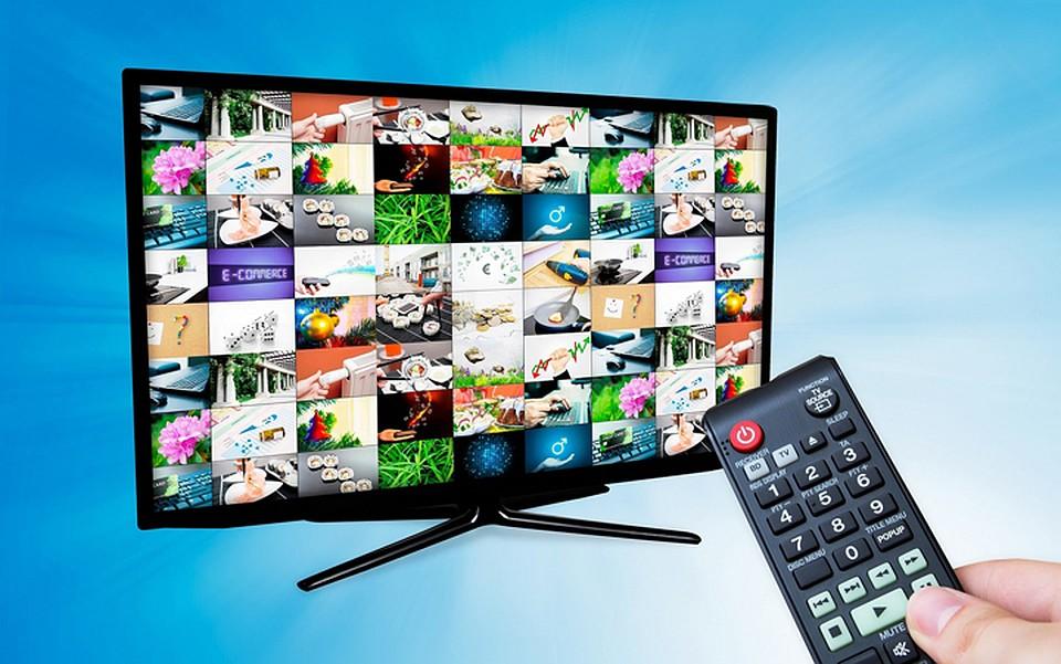 стоимость подключения порно канала на спутниковое тв.цена грн