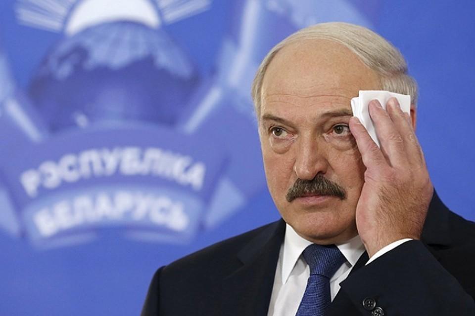 Наш колумнист рассуждает, за какие заслуги ЕС снял санкции с президента Беларуси и что от этого ждать Москве