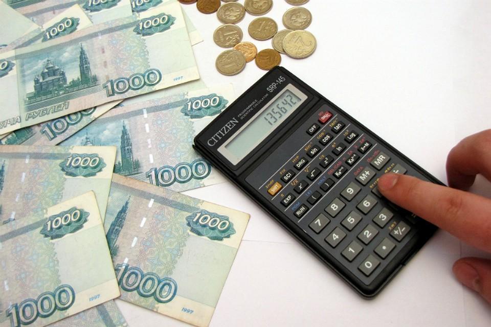 заднего платится ли налог с процентов по вкладам обязательно