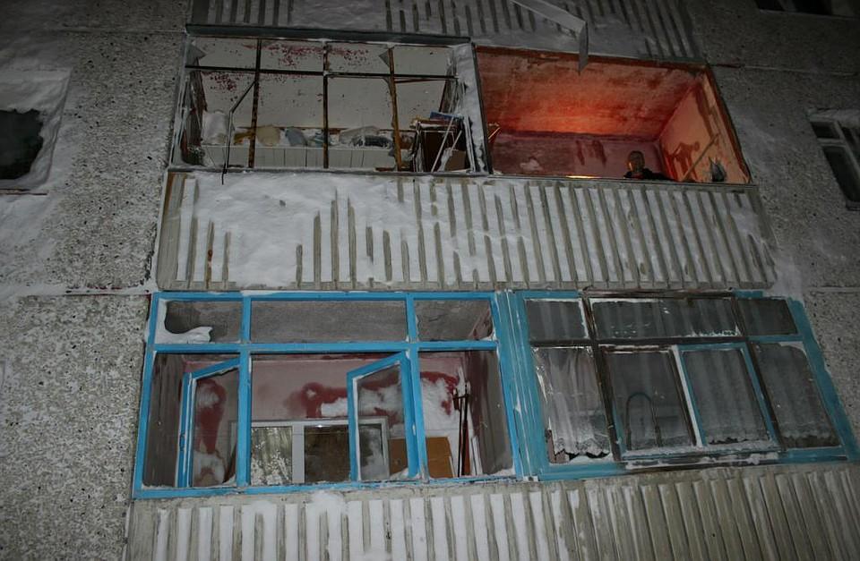 Цены на пластиковые окна в Кировске Расчет стоимости окон