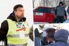 Известному челябинскому блоггеру шлет угрозы бывший сотрудник