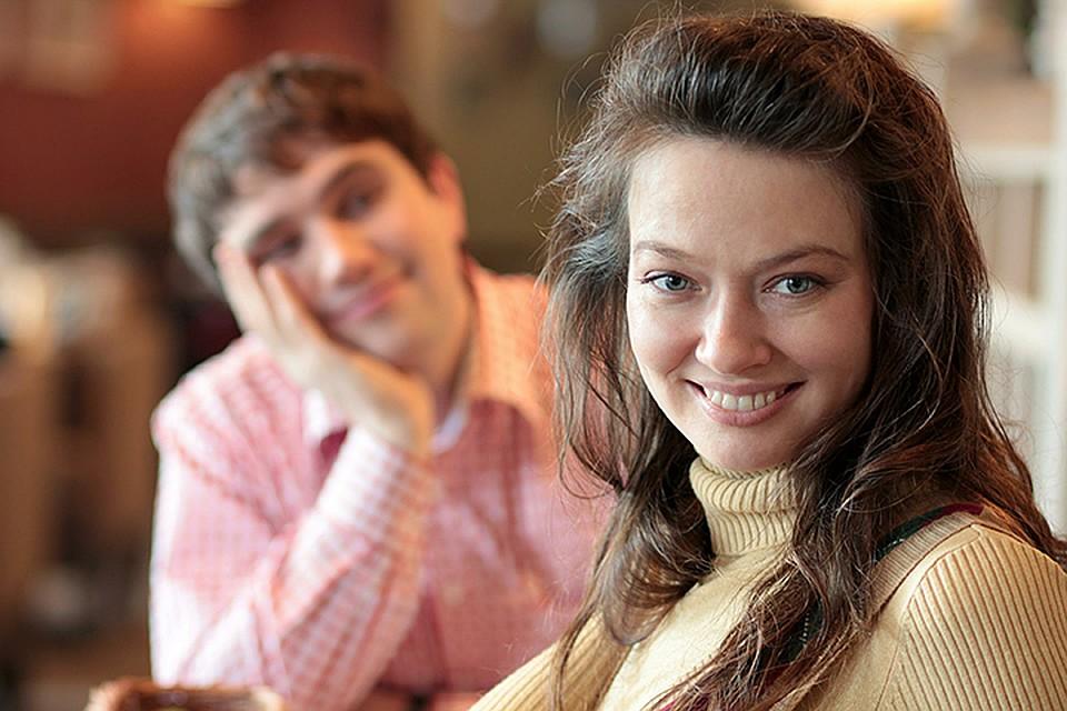 Купидон бишкек знакомства пользователи молодежные интим знакомства в сумах