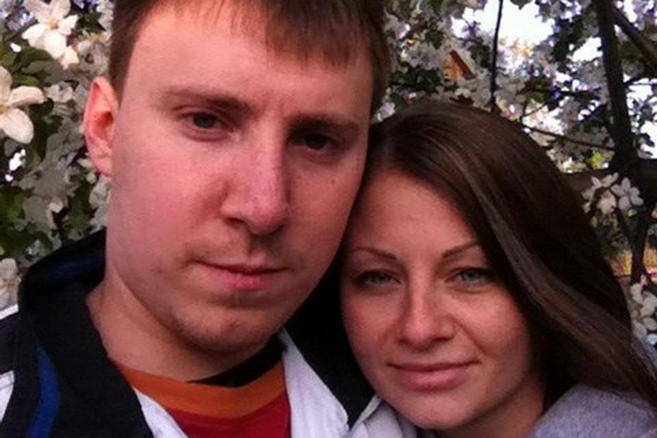Семейная пара отсудила у туроператора 79 тысяч рублей за испорченный медовый месяц