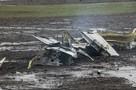 """Версия: Пилоты """"Боинга"""" старались сесть в бурю из-за экономии"""