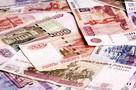 Социальным ипотечникам вернут долги, а бамовцев переселят из времянок