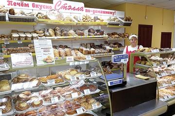 «Стэлла»: пекарь - профессия особой ответственности