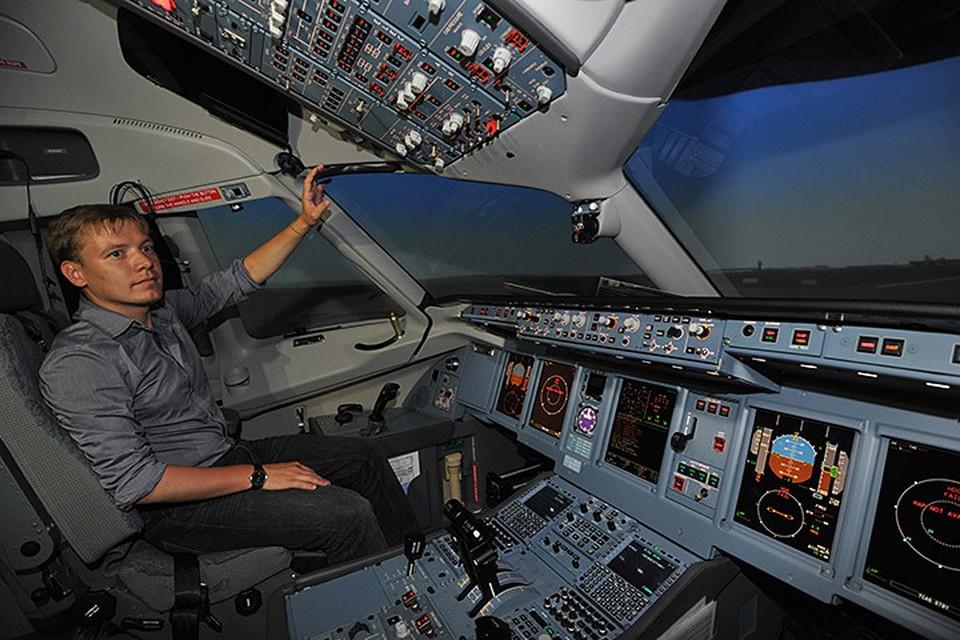На этот раз в рекомендациях Росавиации отдельно указывается, что необходимо обратить внимание на психологическое состояние пилота во время выполнения маневра