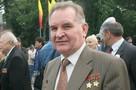 Владимир дал космосу ракетчика, космонавта и наставника Гагарина