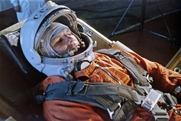 Врач, готовивший Гагарина к полету, рассказал, как отбирали первых космонавтов