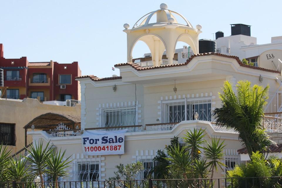 Купить квартиру за границей где лучше апартаменты можно ли прописаться