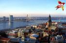 Утро в Ижевске: пропавшие дети, убийство двоих парней из-за девушки и запрет на русские имена в Латвии