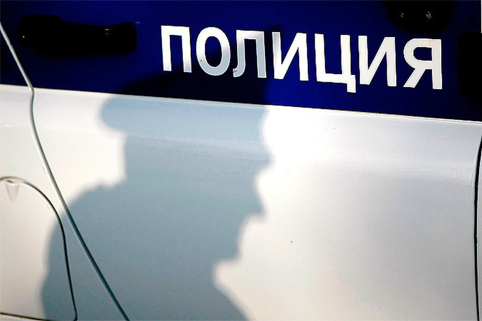 Студент первого курса столичного вуза в Киеве зарезал гражданку Украины.